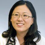 Meet MeMD: Anne Chung