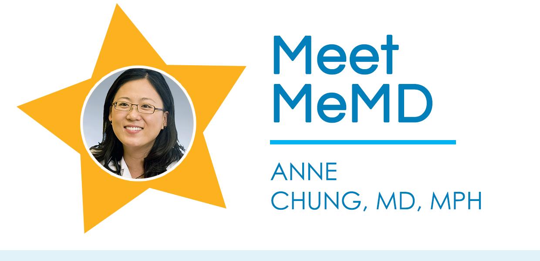 blog-meet-memd-provider-Anne-Chung