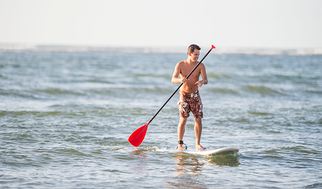 blog-summer-paddle-board