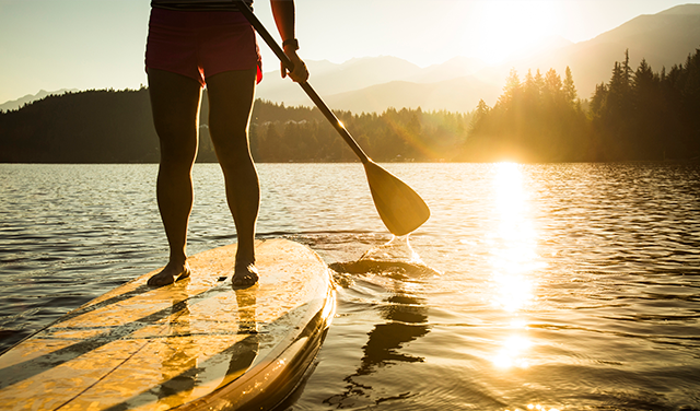 blog-summer-paddle-sports