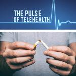 Tele-Nicotine