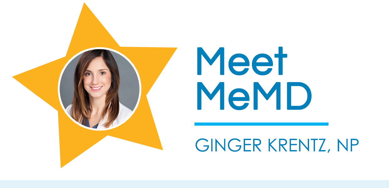 blog-meet-memd-provider-Ginger-Krentz