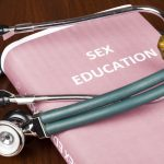 Get Informed About Your Sexual Health