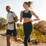 Outfitting Yourself for Success: How to Pick the Right Workout Gear