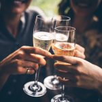 Cheers! A New Study Finds That Alcohol Can Boost Your Memory (in the Short Term)