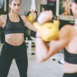 3 Workout Mistakes You Could Be Making