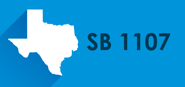 blog-telehealth-texas-SB1107