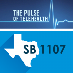 Yee-Haw! Some major updates are coming to Texas Telemedicine Laws