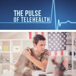 Groundbreaking Telehealth Initiatives for Veterans