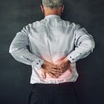 Bad Habits Causing Your Back Pain (And How to Fix Them)