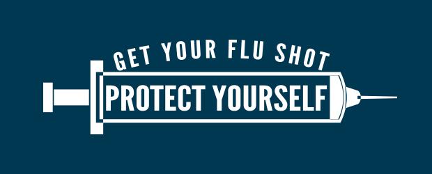 blog-get-your-flu-shotblog-line-breakblog-headshot-nick-lorenzo-md-MeMD