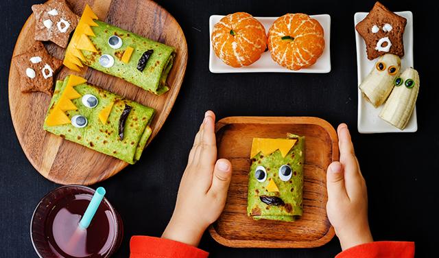blog-spooky-healthy-foodsblog-eyeball-pastablog-apple-monstersblog-tangerine-pumpkinsblog-jack-o-lantern-sushiblog-deviled-eggsblog-banana-ghostsblog-boo-ritosblog-red-pepper-jack-o-lanterns