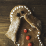 The 12 Holiday Foods You Should Skip