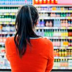 Avoid These Deceptively Unhealthy Foods