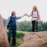3 Rules to Follow When Exercising as a Couple