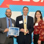 Aflac® Recognizes MeMD® as Partner of the Year for Outstanding Service