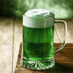 Green Beer – What's in it, and is it bad for you?