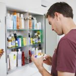 4 Things You Should Know About Prescription Drug Safety