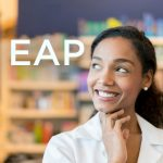 Filling the Gap Between EAPs and Behavioral Health Benefits