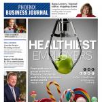 Phoenix Business Journal Features MeMD Telebehavioral Health Service