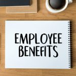 Why Employers are Incorporating Telebehavioral Health into Broader Benefits Packages