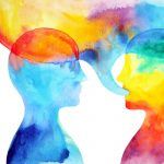 Why You Shouldn't Fear Talk Therapy