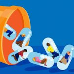 The Role of Telehealth in Fighting Opioid Abuse