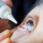 What are the Advanced Treatments for Dry Eyes?