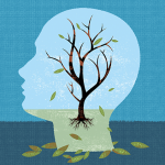 Symptom vs. Cause:  The Importance of Root Cause Analysis in Behavioral Health