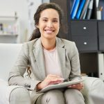 Finding the Right Mental Health Professional for Your Needs