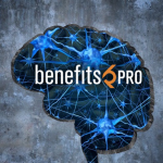 MeMD Discusses Telebehavioral Health and the Bottom Line with <em>BenefitsPro</em>