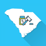 South Carolina Expands Telehealth Laws to Include Physician Assistants, Advanced Practice Registered Nurses